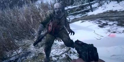 Прохождение Resident Evil: Village