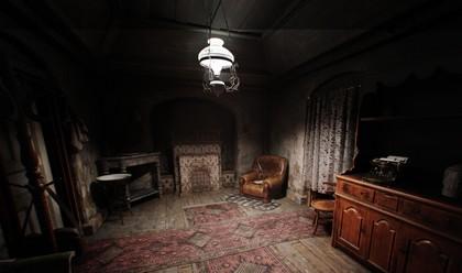 Улучшить Графику в Resident Evil: Village - Пользовательский пресет Reshade - Мод Фотореалистичная графика