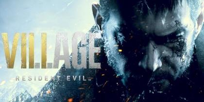 Геймплей игры Resident Evil: Village - Игровой Процесс на Видео и Дата Выхода
