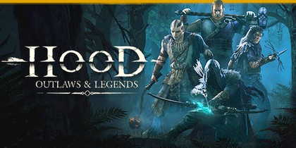 Геймплей игры Hood: Outlaws & Legends - Игровой Процесс на Видео и Дата Выхода